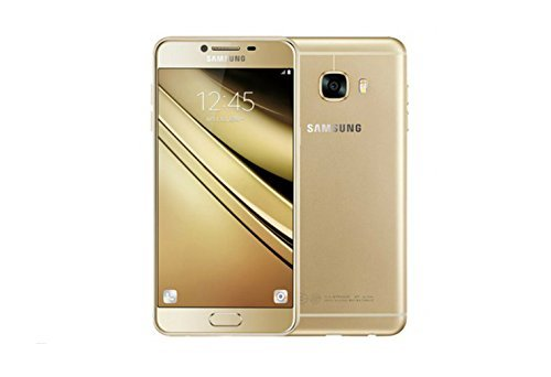 Samsung Galaxy C7 C7000 32GB 5.7