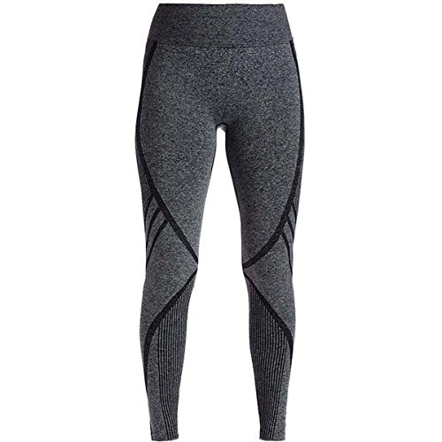 ggings (Black Heathered / X-Small / Small) ()