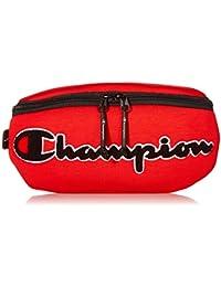 Men's Prime Waist Bag