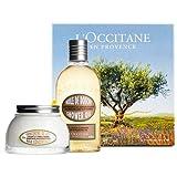 Presente L'Occitane en Provence Amêndoa - Único
