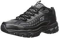 Skechers(4942)Buy new: $31.36 - $89.00