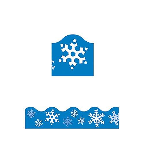 Trimmer Snow - 7