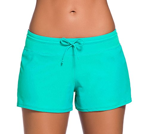 Top 10 recommendation boardshorts green 2018 | eRating