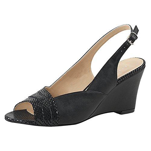 Sandalette Kimberly Sandalette Kimberly 01sp Sandalette 01sp BpxOgwZW