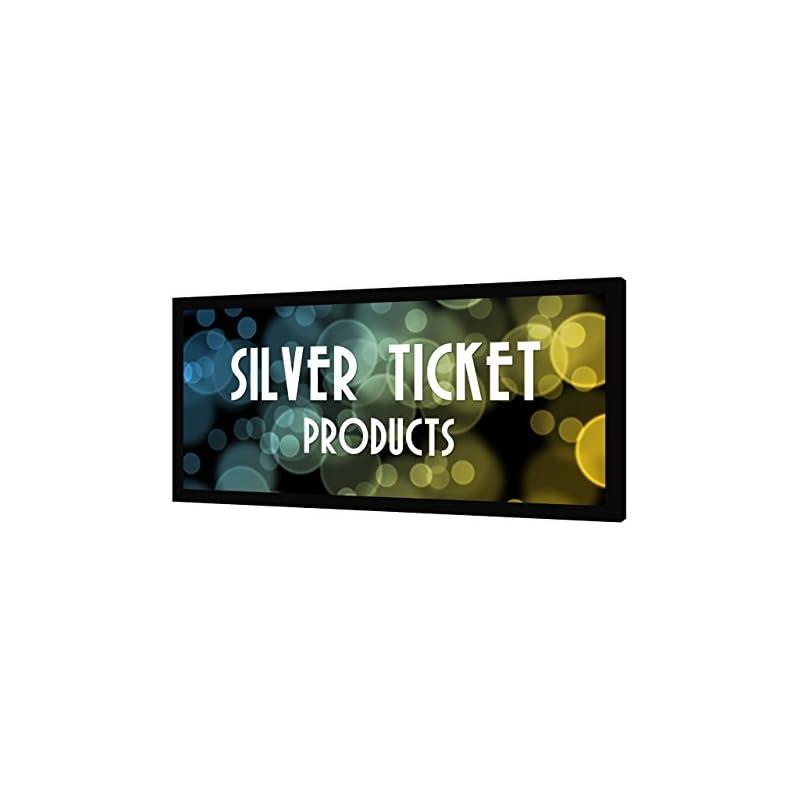STR-235138-WAB Silver Ticket 2.35:1 4K U
