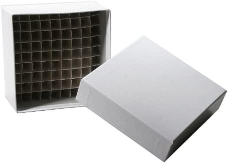 biologix 90 - 2281 cartón plasti-coat laminado - Tubo de ...