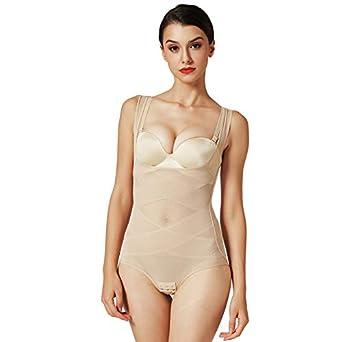 a185097694 HITSAN INCORPORATION Slimming Underwear Bodysuits Slim Body Shaper Wear Hot  Shapers Waist Trainer Corset Modeling Strap