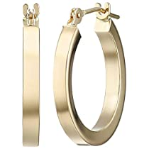 Up to 30% Off Jewelry