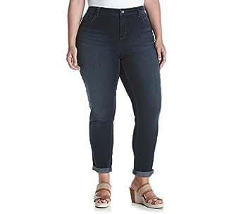 Ruff Hewn Plus Size Clothing