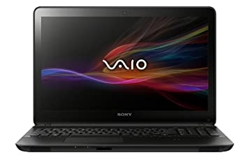 Sony Vaio VPCEG24FX/L Intel WiDi Driver for Windows 7