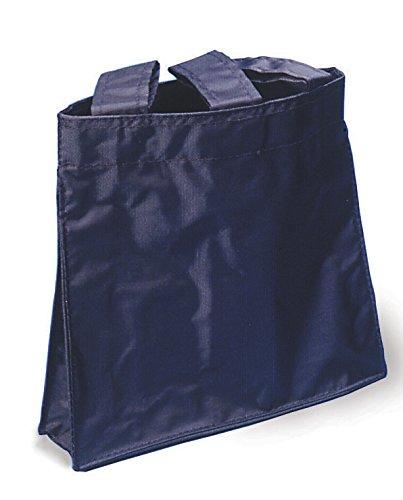 Athletic Specialties Umpire Bag Black -