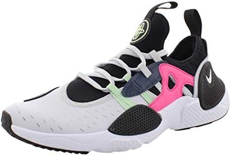 Nike Huarache E.D.G.E. Bg Big Kids