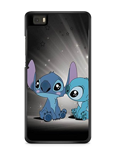 coque huawei p10 lite fee clochette