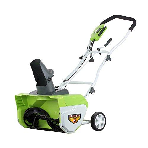 GreenWorks 26032 12 Amp 20