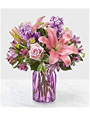 Full of Happiness Bouquet (Season's Favourite!)