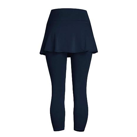 Leggings 3/4 y 7/8 para mujer en forma de corazón, leggings ...