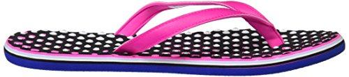 Women Women Women adidas Women adidas adidas Women adidas adidas adidas zqtfp0