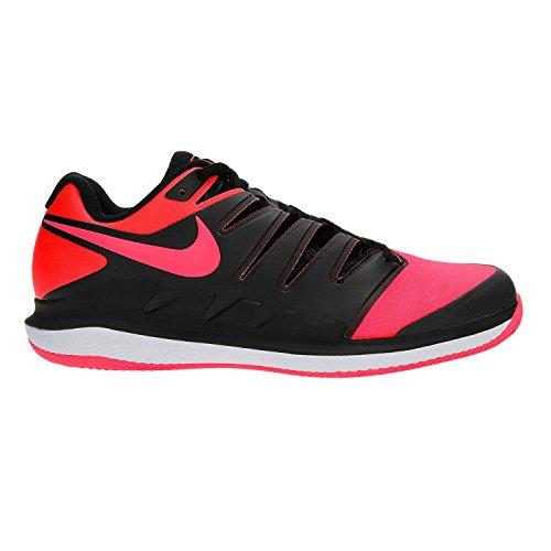 Air Clay Multicolore Glow X 660 Tennis Uomo Tennisschue Black Nike Zoom Sola Vapor lava Da Scarpe UwvBa