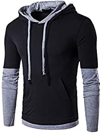 Unisex Serpents Hoodie for Men Women Southside Pullover Hooded Sweatshirt