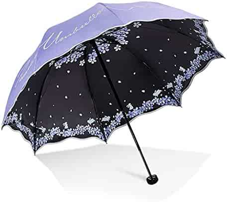 77bd2e9a6882 Shopping Purples or Clear - $25 to $50 - Umbrellas - Luggage ...