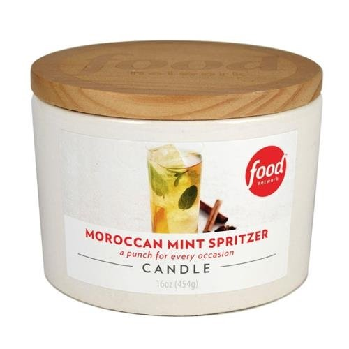 top 5 best food network candle,sale 2017,Top 5 Best food network candle for sale 2017,