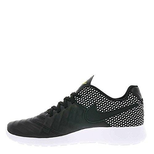Roshe VI Nike Men's 002 FC Tiempo 852613 AnWtn