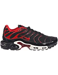 Air Max Plus Mens Running Trainers 852630 Sneakers Shoes
