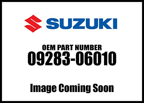 (Suzuki 2006-2011 Boulevard M109r Seal Clutch Pus 09283-06010 New Oem)