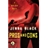 Pros and Cons (Nikki Glass Book 3)