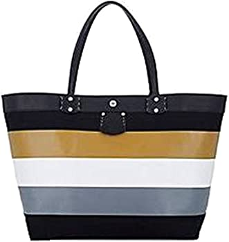 Ghurka Smyth II Medium Tote Bag