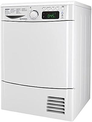 Secadora Libre Instalación Eco Time INDESIT EDPE 945 A2 ECO ...