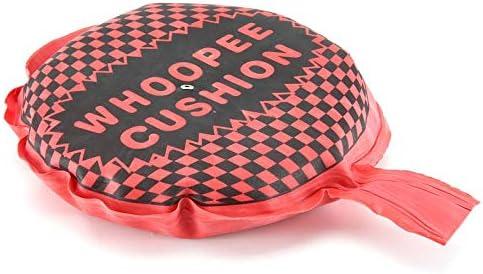 Appearantes Kids Fun Prank Toys Whoopee Cushion Jokes Gags Pranks ...