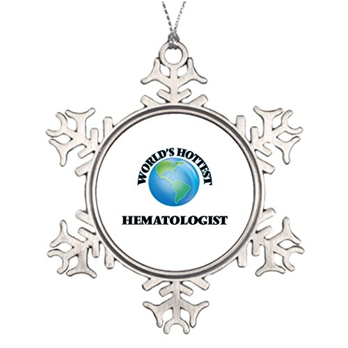 Marty Q Jobs Tree Branch Decoration Anemia Treatments Make Christmas Tree Decorations