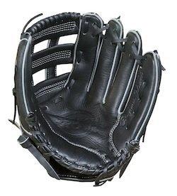 Vinci Youth Baseball Glove BRV1950 CP Junior 12 Inch