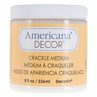 americana-decor-crackle-medium