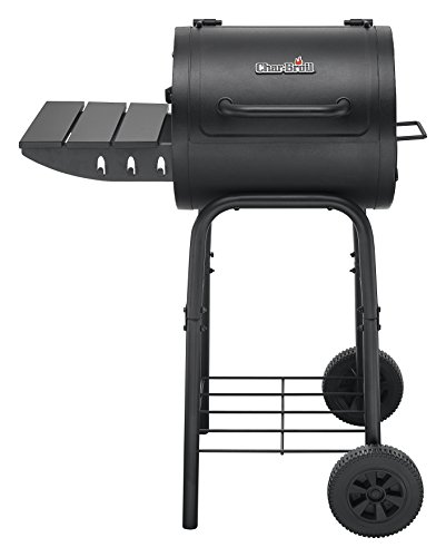 How to find the best char griller fire box 22424 for 2020?