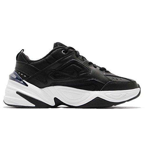 Black Scarpe White W Off Running Obsidian Black Multicolore Nike 003 M2k Donna Tekno qUwqTR
