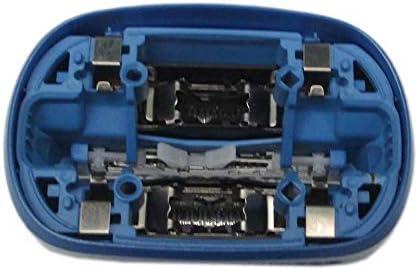 Precauuti - Accesorios para cortadores de Repuesto para afeitadora ...