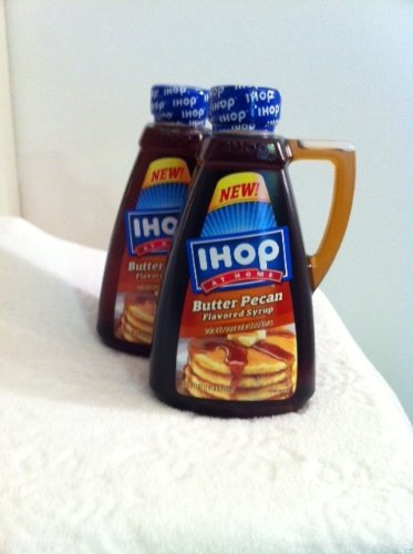 2-pack-ihop-at-home-butter-pecan-flavored-syrup-24-oz-by-ihop