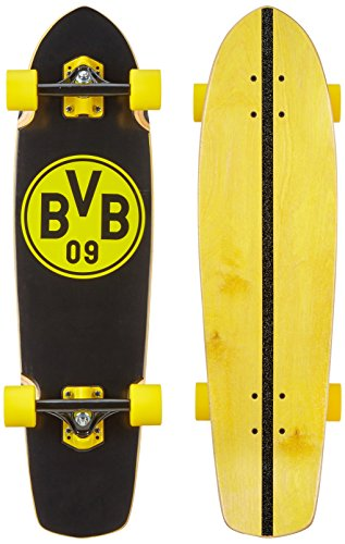 BVB Longboard Cruiser, 1201000165