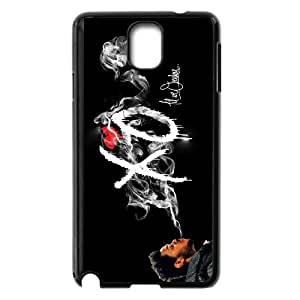 Samsung Galaxy Note 3 Phone Case The weeknd Xo JY90388