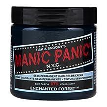 Manic-Panic (Enchanted Forest)