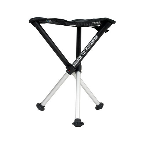 Desertcart Ae Walkstool Buy Walkstool Products Online