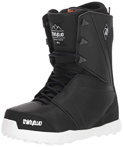 ThirtyTwo 32 Lashed '18 Snowboard Boots Men's
