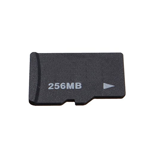 micro sd card for galaxy note 4 - 9