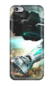 Cool Painting Good Vibes Brand New Cover Case for Iphone 5,5S,diy case cover case582671