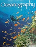 img - for Oceanography (The Land of the United States Modern Florida) Hm Ss book / textbook / text book