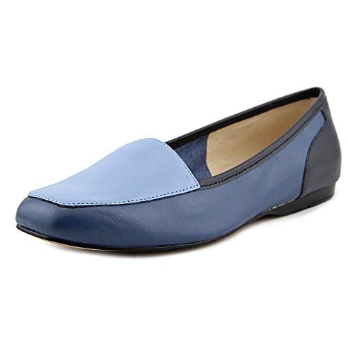 Easy Spirit Damen Amore Fashion Sneaker Blau