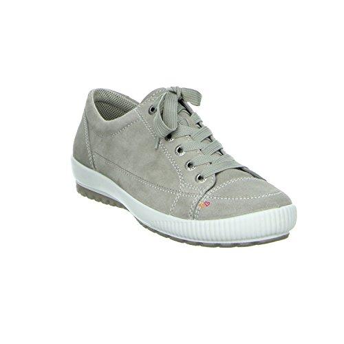 Sneakers Tanaro Da Donna Dellesercito Beige / Naturale