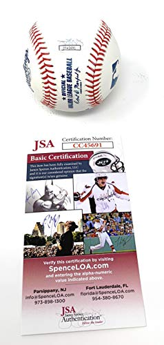 Buy pete rose signed photo